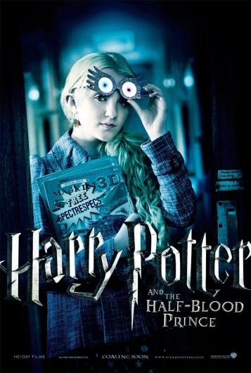 New-Harry-Potter-and-the-Half-Blood-Prince-posters-movies-6731385-850-1259